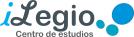 Centro de Estudios iLegio
